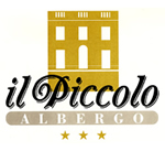 ilpiccoloalbergo.it